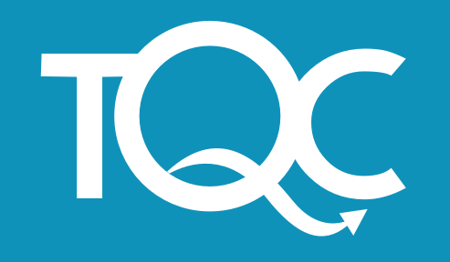 TQC - Training, Qualifications and Consultancy